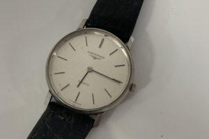 ブランド品 - 藤沢市内,時計,買取