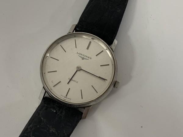 時計 - 藤沢市内,時計,買取