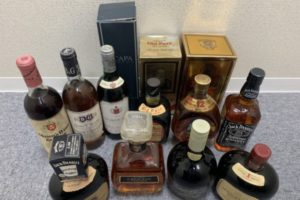 ブランド品 - 藤沢,お酒,買取
