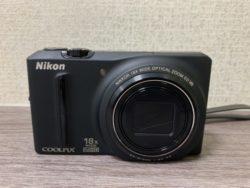 神奈川藤沢,カメラ,買取