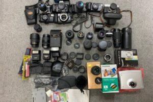 ブランド品 - 藤沢,カメラ,買取