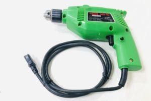 電動工具 - 庄戸,電動工具,買取り