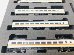 洋光台,鉄道模型,買取り