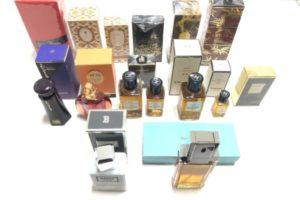 金・ダイヤ・ブランド品・時計を売るなら - 金沢区,化粧品,買取