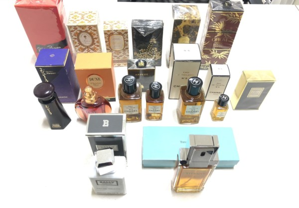 化粧品・香水 - 金沢区,化粧品,買取