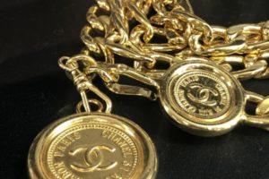 金・ダイヤ・ブランド品・時計を売るなら - 港南台,ヴィンテージ,買取