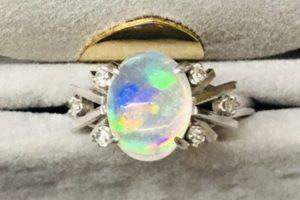 金・ダイヤ・ブランド品・時計を売るなら - 野庭町,宝石,買取り