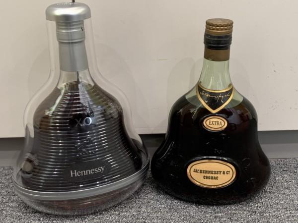 洋酒・古酒 -