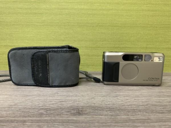 カメラ - 上尾,カメラ,買取