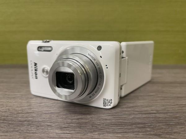 カメラ - 桶川,カメラ,買取