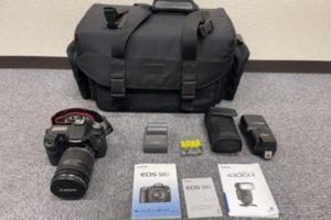 カメラ - 吉見町周辺,カメラ,高価買取