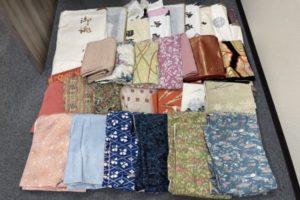 洋服・着物 - 北本,着物,高価買取