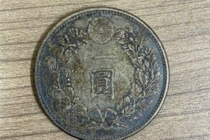 テレホンカード - 北本市,古銭,高価買取