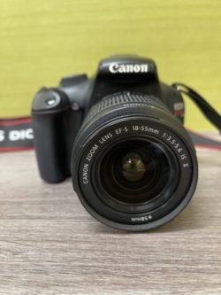 吉見町,カメラ,買取