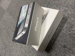 東松山,iPhone,買取