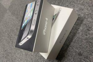 スマホ・タブレット - 東松山,iPhone,買取