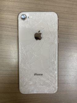 東松山市,iPhone,高価買取