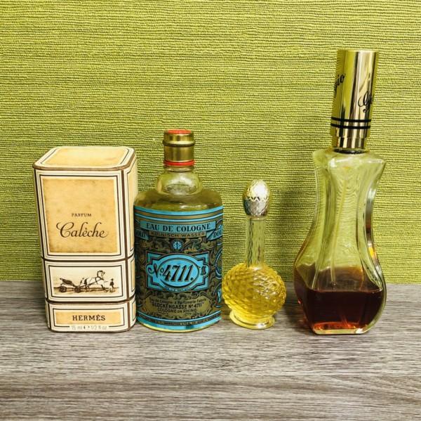 化粧品・香水 - 八王子, 香水,お買取