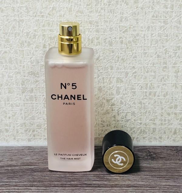 化粧品・香水 - 八王子,化粧品,買取