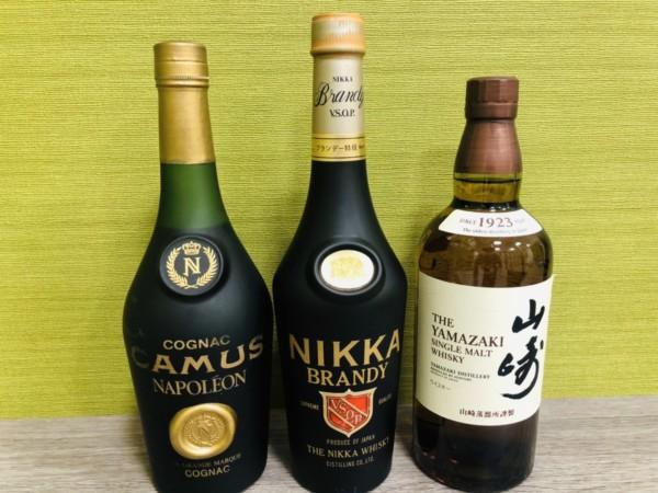 洋酒・古酒 - 茅ヶ崎,お酒キャップ,買取
