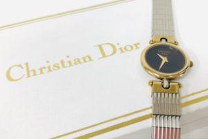 時計 - 上大岡,Dior製品,買取