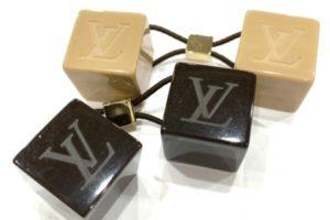 金・ダイヤ・ブランド品・時計を売るなら - 井土ヶ谷,ヴィトン,高価買取