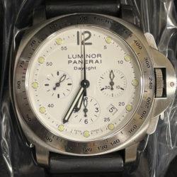 焼津周辺,買取,時計