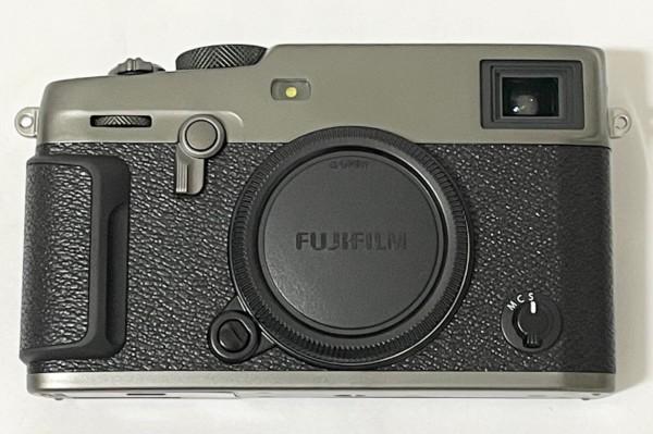 カメラ - 島田,買取,デジカメ