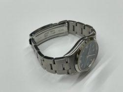 時計,高価買取,焼津市