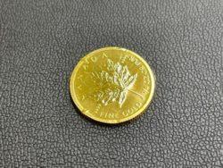 金貨,おたからや,大井川