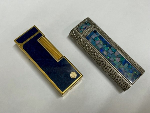 ライター・喫煙具 - ライター,焼津市,買取り