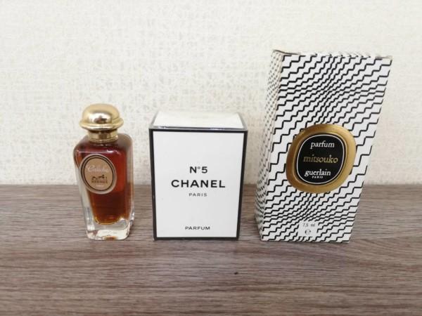 化粧品・香水 - 保土ヶ谷,香水,買取