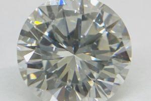 ダイヤモンド - 八王子,買取,ダイヤ