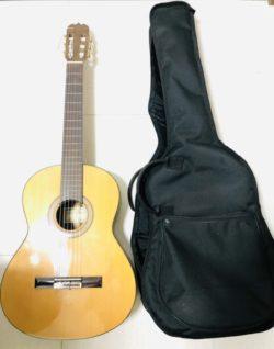 日野中央,楽器,高価買取