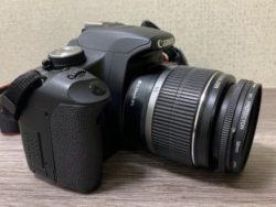 藤沢,カメラ,買取