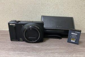カメラ - 藤沢市,カメラ,買取