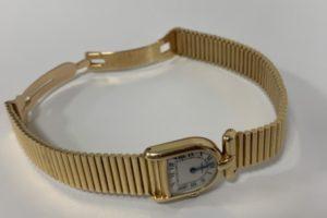 金・ダイヤ・ブランド品・時計を売るなら - 藤沢市,時計,買取