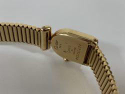 藤沢,時計,高価買取