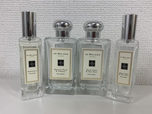 化粧品・香水 - 藤沢市内,香水・化粧品,買取