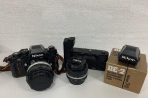 テレホンカード - 藤沢,カメラ,買取