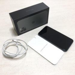小菅ヶ谷,iPhone,買い取り